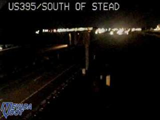 US395 South of Stead05