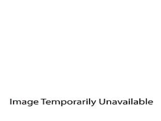 US395 at Stead